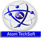 atom techsoft Effective Solution to Convert OST to PST