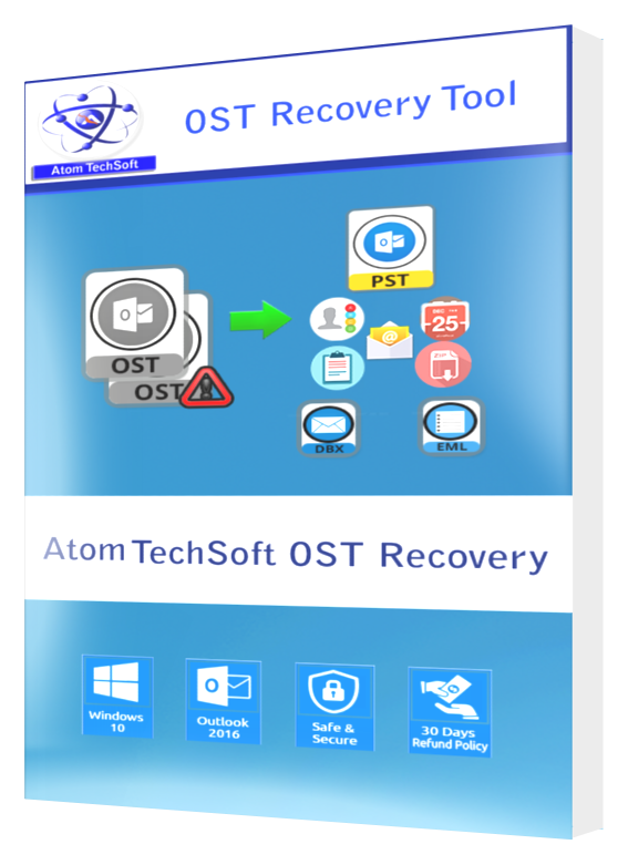 best pst password recovery software