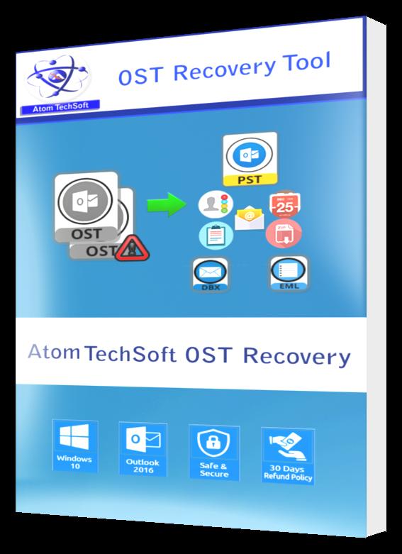 http://www.atomtechsoft.com/images/osttopstconverter.png