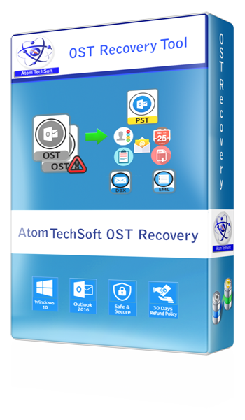 ostrecoverysoftware.png