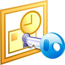 pst password recovery software